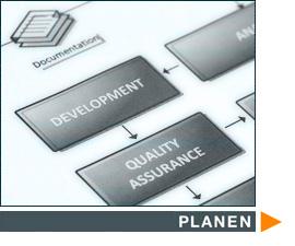start_planen2